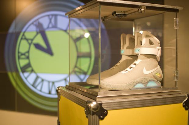 Nike-2011-MAG-London-Auction-38