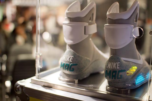 Nike-2011-MAG-London-Auction-41