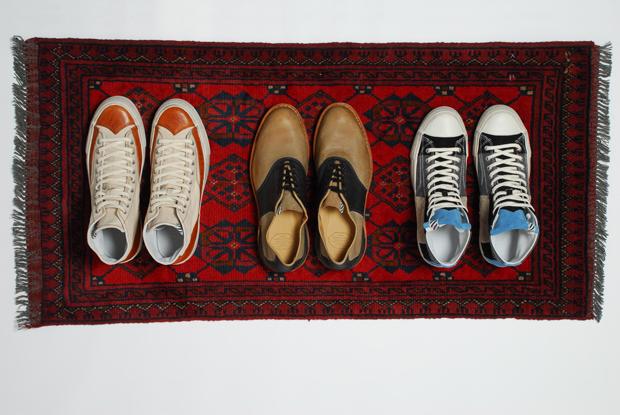 Visvim-AW11-Footwear-01