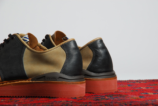 Visvim-AW11-Footwear-02