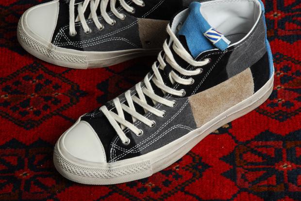 Visvim-AW11-Footwear-05