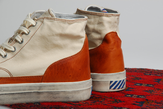 Visvim-AW11-Footwear-07