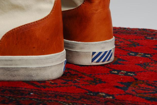 Visvim-AW11-Footwear-08