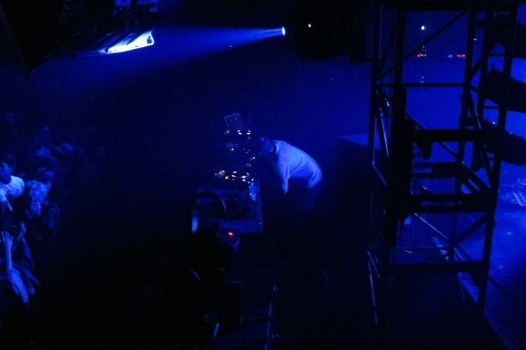 In-Motion-Hessle-Audio-Presents-5