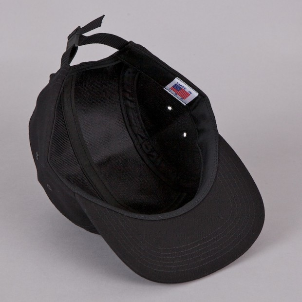flatspot_leather_patch_5_panel__8