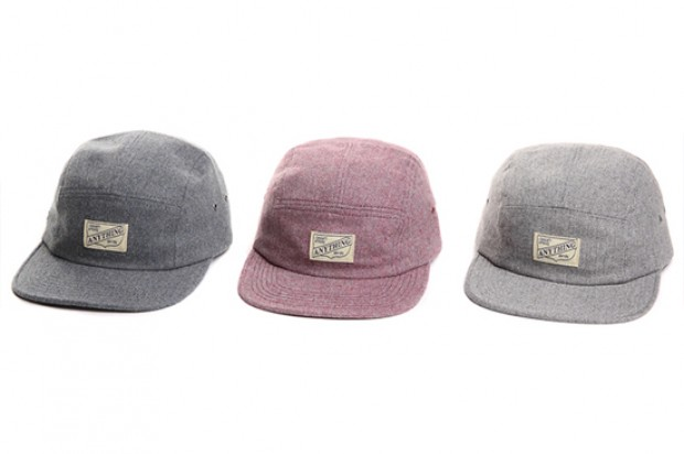 anything-holiday-2011-headwear-collection-2