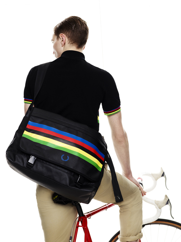 Fred-Perry-Cycling-Blank-Canvas-10