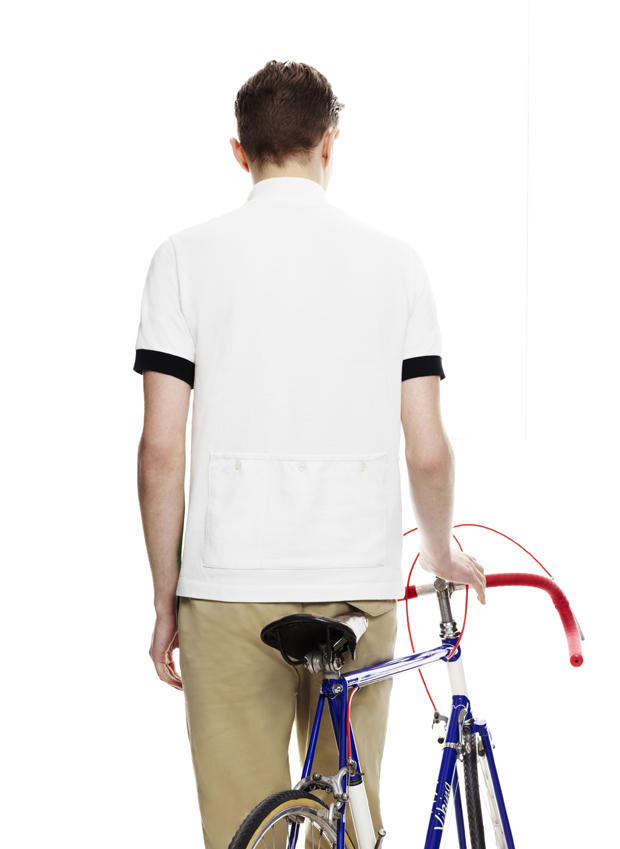 Fred-Perry-Cycling-Blank-Canvas-2