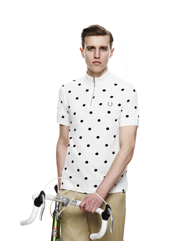 Fred-Perry-Cycling-Blank-Canvas-3