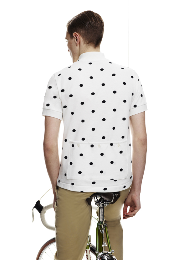 Fred-Perry-Cycling-Blank-Canvas-4