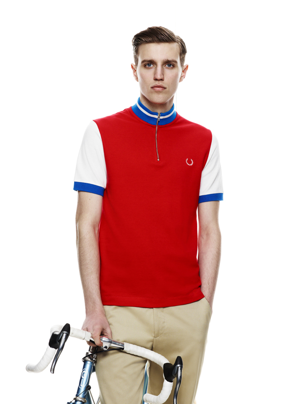 Fred-Perry-Cycling-Blank-Canvas-7
