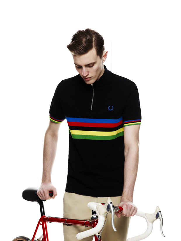 Fred-Perry-Cycling-Blank-Canvas-9