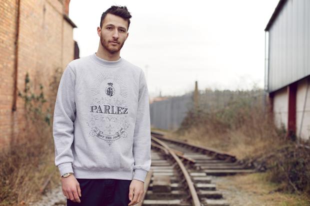 Introducing-Parlez-Clothing-10