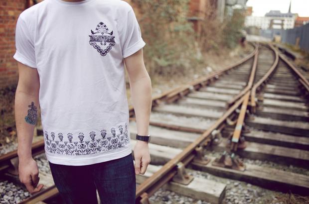 Introducing-Parlez-Clothing-5