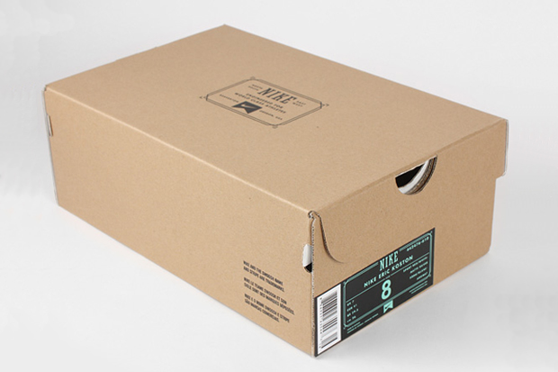 Nike-SB-Koston-One-New-Box