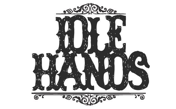 idle-hands