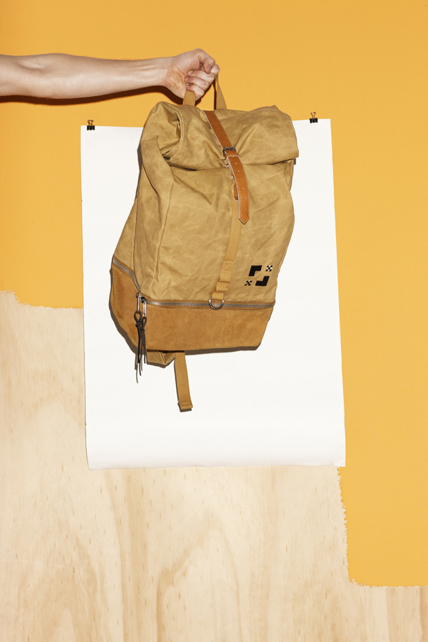 Eastpak-by-Wood-Wood-Announcement-1