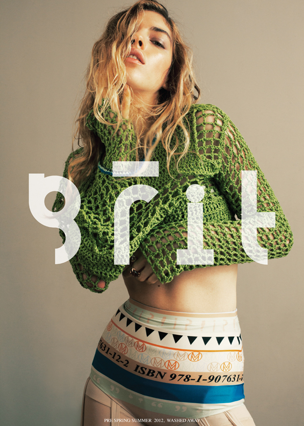 Grit-Magazine-Pre-SS12-Washed-Away-1