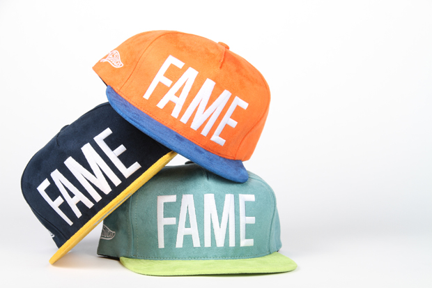 Hall-of-Fame-Spring-12-Ewing-Snapbacks-1
