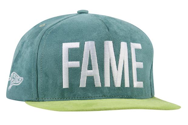 Hall-of-Fame-Spring-12-Ewing-Snapbacks-6