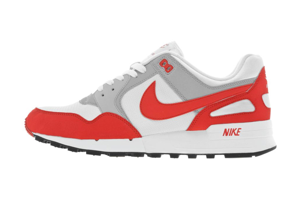 Nike-Air-Pegasus-89-Air-Max-1-OG-02