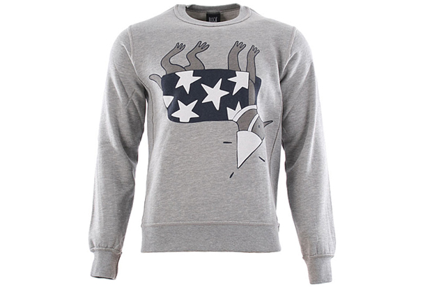 Rockwell-by-Parra-Outside-Sometimes-Collection-8