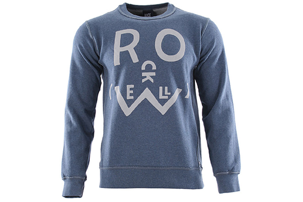 Rockwell-by-Parra-Outside-Sometimes-Collection-9
