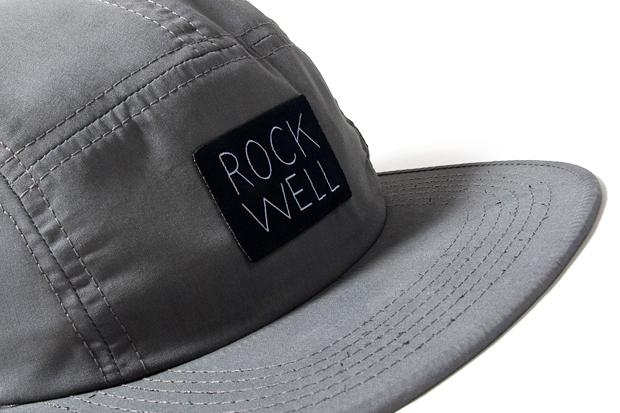 Rockwell-by-Parra-Outside-Sometimes-Headwear-11