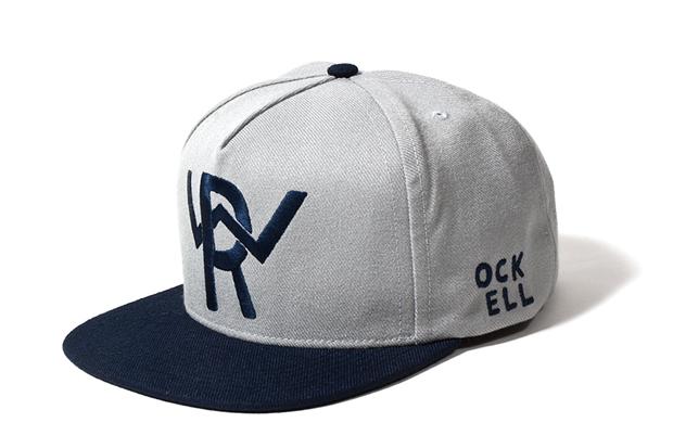Rockwell-by-Parra-Outside-Sometimes-Headwear-4