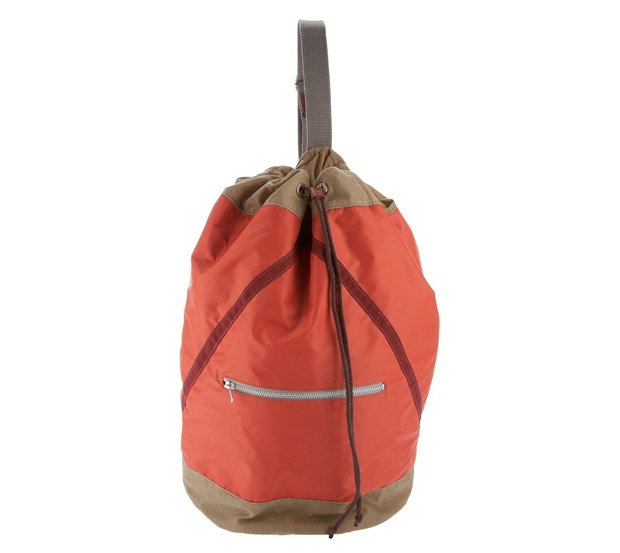 TENT-by-Esther-Porter-Duffel