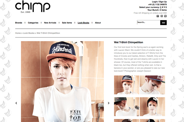 The-Chimp-Store-Launch-New-Website-3