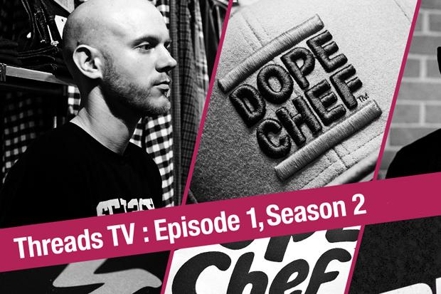 Threads-TV-Season-1-Episode-1