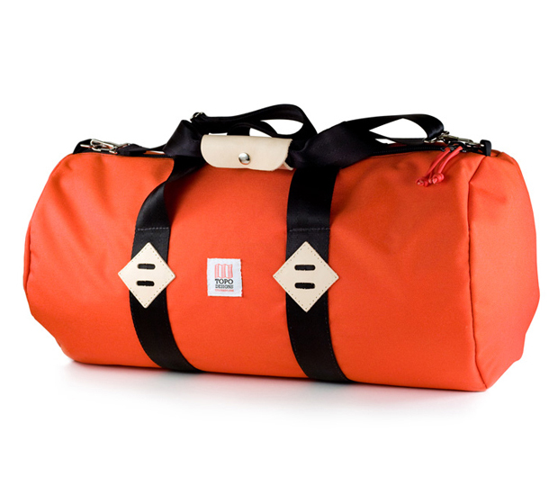 Topo-Designs-Luggage-12