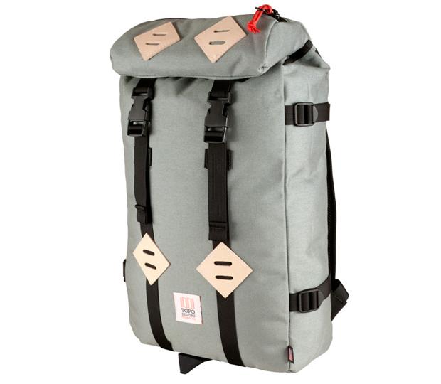Topo-Designs-Luggage-2
