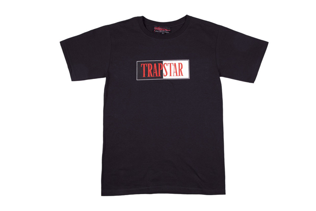 Trapstar-The-World-Is-Yours-Collection-12