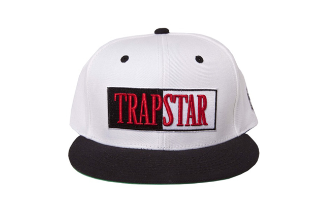 Trapstar-The-World-Is-Yours-Collection-18