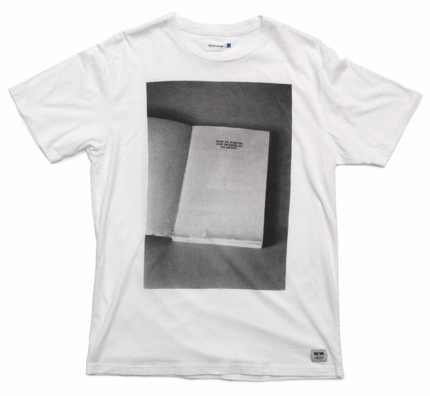 Wood-Wood-10-Year-Anniversary-T-Shirts-Aurelien-Arbet