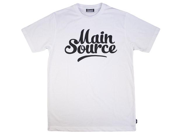 Main-Source-Logo-Tees-7