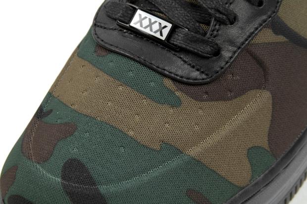 Nike-Air-Force-1-Low-Max-Air-VT-Camo-3