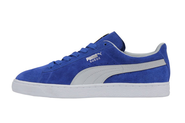 PUMA-Suede-JD-Sports-SS12-Blue-01