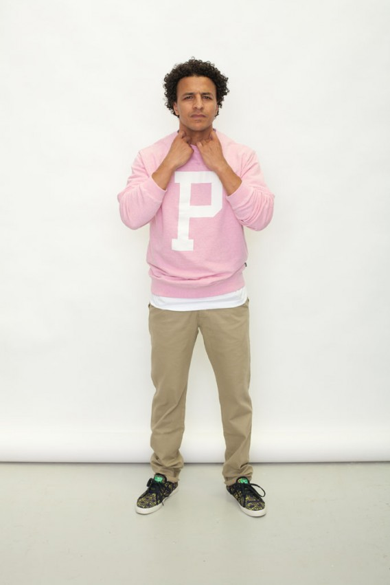 Patta-Spring-Summer-2012-Collection-7