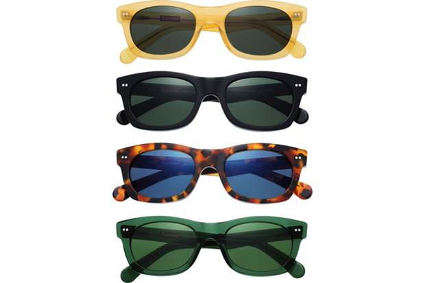 Supreme-The-Alton-Sunglasses-1
