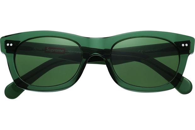 Supreme-The-Alton-Sunglasses-dark-green-2