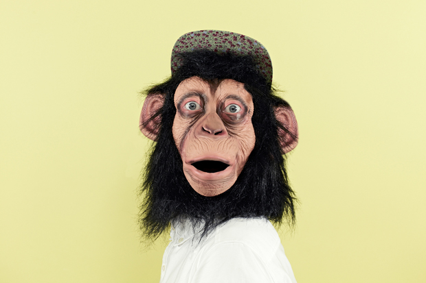 The-Chimp-Store-SS12-Headwear-Lookbook-4