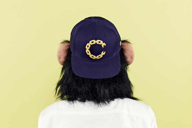 The-Chimp-Store-SS12-Headwear-Lookbook-8
