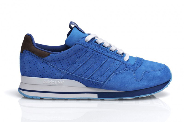 Adidas Consortium  Your Story  Drop Two Collection b5a1afb203