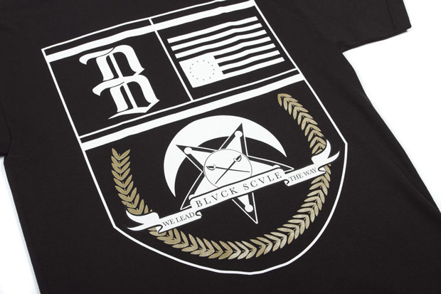 Black-Scale-SS12-Tees-1