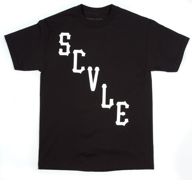 Black-Scale-SS12-Tees-7
