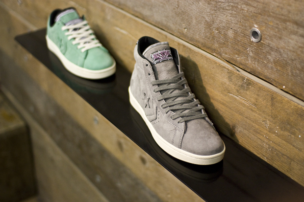 Converse-footpatrol-pro-leather-recap01