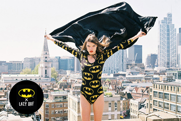 Lazy-Oaf-Batman-Collection-Lookbook-03